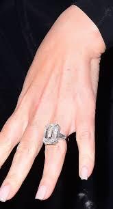 Best 25+ Celebrity rings ideas on Pinterest | Celebrity wedding ...