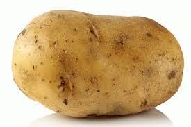 beautiful potato. Contemporary Beautiful Is This Not The Most Beautiful Potato Youu0027ve Ever Seen To Beautiful Potato T