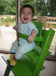 stokke high chair stokke high chair tray stokke high chair