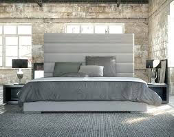 modern king headboard. Modern Bed Headboards Awesome Remarkable King Frame And Headboard Platform Within N