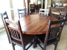 Kitchen Staggering Ashley Furniture Kitchen Table Picture Design