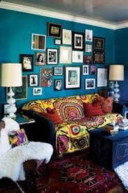 2015 living room trends home design and decor image of luxurious 2015 living room trends home design and decor image of luxurious bohemian living room furniture