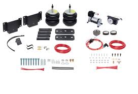 firestone ride rite 2811 all in one og kit fits 07 16