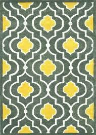 yellow and gray rug yellow gray area rug yellow and grey area rug better yellow and gray area rug and dining room yellow gray yellow and grey area rug