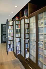 unique dvd storage storage units unique dvd wall storage