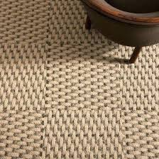 how to install indoor outdoor carpet on concrete stairs installing indoor outdoor carpet on concrete steps