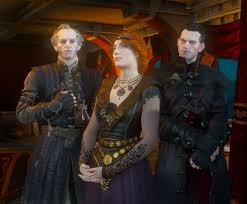 высший вампир ведьмак вики Fandom Powered By Wikia