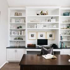 Office home design Pinterest 75 Most Popular Home Office Design Ideas For 2019 Stylish Home Office Remodeling Pictures Houzz Roomsketcher 75 Most Popular Home Office Design Ideas For 2019 Stylish Home