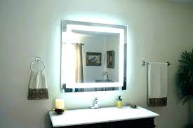 wall mounted fluorescent lighting fixtures bathroom light wall mount bathroom light fixtures surface mounted light fixture
