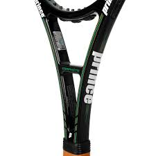 Prince Classic Graphite 100 Special Edition Buy Online