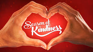 Image result for photos of holiday acts of kindness