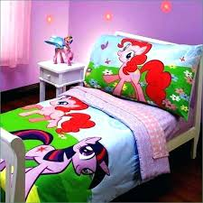 my little pony comforter my little pony bedding full my little pony comforter set my little pony bedding set full size my little pony bedding twin size