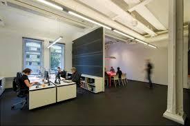 it office design ideas. Interesting Ideas Home Office  Space Design Ideas Offices In Small  To It