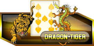 7 tips raih kemenangan besar bermain dragon tiger