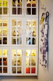 Not Just Kitchen 50 Best Closet Organization Ideas And Designs For 2017