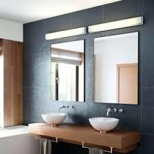contemporary bathroom lighting. Modern Bathroom Lighting Fixtures Contemporary Light T