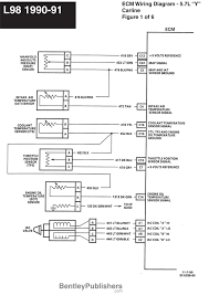 obd1 wiring diagram wiring diagram and hernes honda obd1 wiring diagram home diagrams ecu wiring source