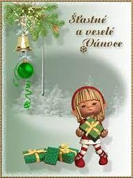 Vtipné Vánoční Básničky Vánoční Přání Vtipné Vánoční Sms Vánoční