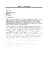 Resume CV Cover Letter  beginning xml programmer to programmer  a     Hepinfo net