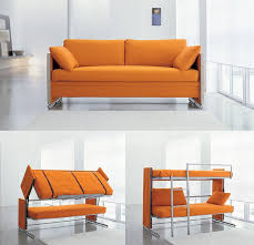 bonbon furniture. The Bonbon Doc Bunk Bed. Sofa Transforms Into A Double Decker Bed! Obviously Furniture P