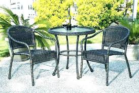 unbelievable small patio table set target bistro set small outdoor medium size of patio sets frightening small round patio table
