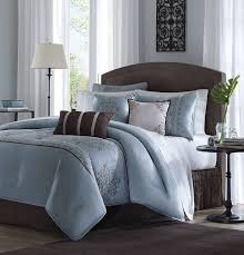 full size of beddingblue queen size bedding setsblue sets exceptional picture design com bedroom madison park hanover pc
