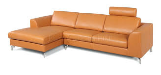 impressive on camel color leather sofa popular with sectional colored chair chesterfield camel leather