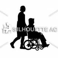 無料フリーで使える介護イラスト車椅子介護看護医療 Naver