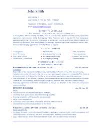 Cover Letter Find Resume Templates Find Resume Templates In