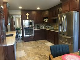 custom kitchen cabinets dallas. Modren Dallas Custom Kitchen Cabinets Dallas Bathroom Vanities Plano Tx Seconds And  Surplus Vanity X In
