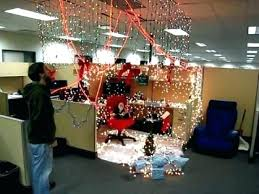christmas office decorating. Office Decorating Ideas Christmas With  Simple Decoration Christmas Office Decorating P