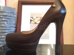 Итальянские <b>туфли Left and Right</b> - 6000 руб. Одежда, обувь и ...