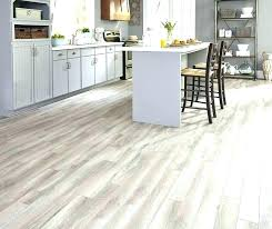 light bamboo flooring bamboo flooring kitchen bamboo flooring durability light grey brown laminate flooring kitchen maintaining light bamboo flooring