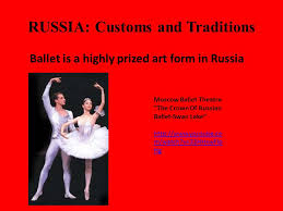 literacy rate language customs and traditions ppt video  21 russia customs and traditions
