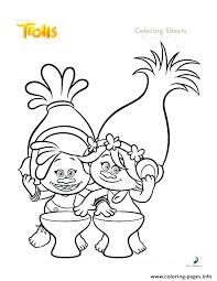 California Coloring Page State Flower Coloring Page Free Printable