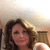 Ashlee S Zimmerman from La Mesa, CA, age ~34   Vericora