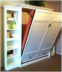 diy murphy bed ideas. Murphy Bed Ideas Diy Cool Beds Featured On Compact Cabinet Wooden  Frame .
