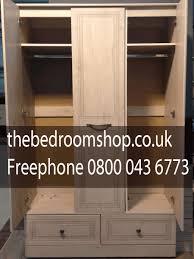 Oyster Bay Bedroom Furniture The Bedroom Shop Ltd Bedroom Furnishing Company In Billinge