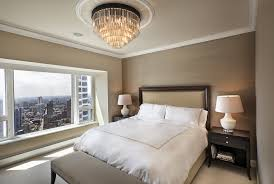 master bedroom chandelier 25 master bedroom design ideas home dreamy chandelier find