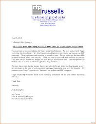 Food Restaurant Standard 800 1035 Cover Letters Resume Letter Tips