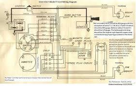 true freezer t 49f wiring diagram 505
