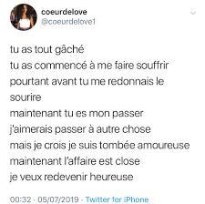 Coeurdelove1 Coeurdelove Citation Amour Ami