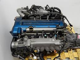 toyota jdm 1jz, 2jz & 7m ge gte engine(s) jdm engines j spec 2jz wiring diagram pdf at Aristo 2jz Gte Vvt I Wiring Diagram
