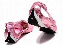 puma shoes for ladies. puma ladies footwear shoes for a