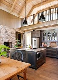 Small Picture Best 20 Modern cabin decor ideas on Pinterest Rustic modern
