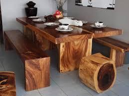 Panca Per Sala Da Pranzo : Sala da pranzo con panca dining room bench with back idee per