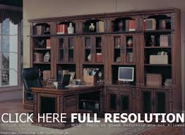 home office wall units. home office wall unit within library units 8 of 15 a