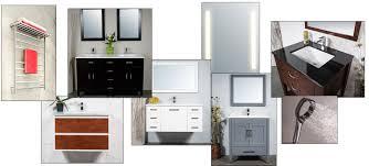 bathroom furniture modern. Bathroom Furniture Modern A