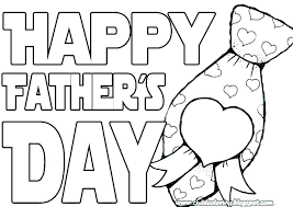 fathers day coloring pages for grandpa best of fathers day coloring pages printable and happy free