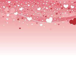 Heart Backgrounds Desktop Backgrounds ...